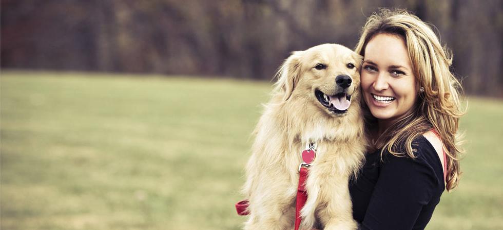 Szokta-ezt-csinálni-a-kutyád-Így-mondja-el-hogy-szeret-téged