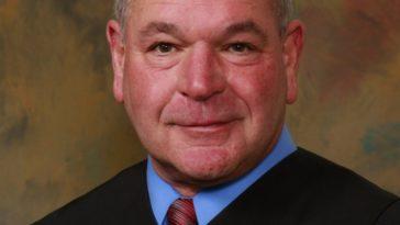 bíró elítélte az állatkínzót