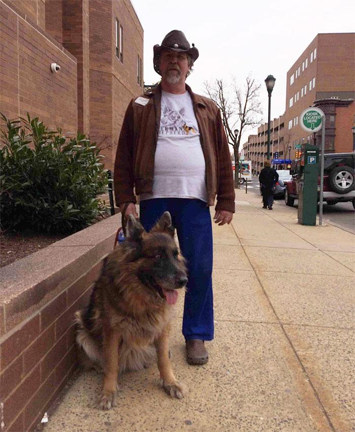 18 kutya, akit hősként könyveltünk el a tetteik miatt2
