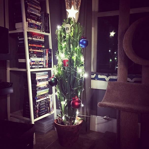 ha kedvenceddel töltöd a karácsonyt