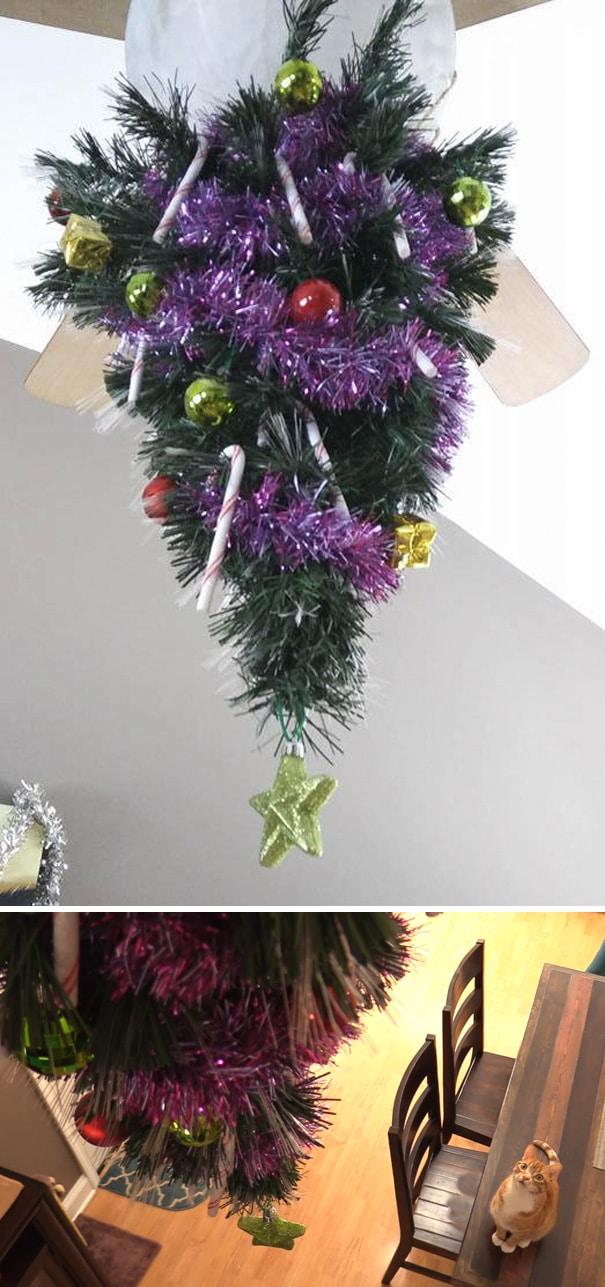 ha kedvenceddel töltöd a karácsonyt7