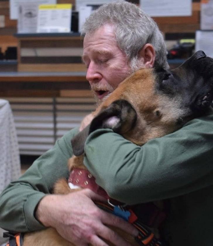 a kutyáknak csak szeretet kell13